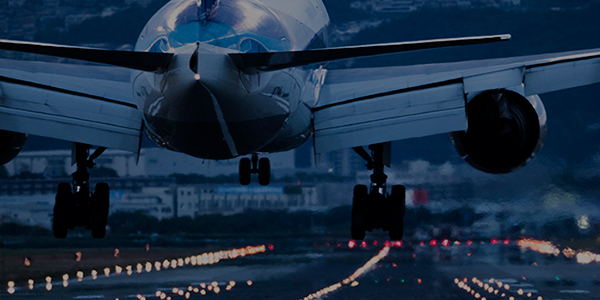 Traslados aeropuertos